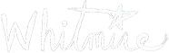 Whitmire Art Logo